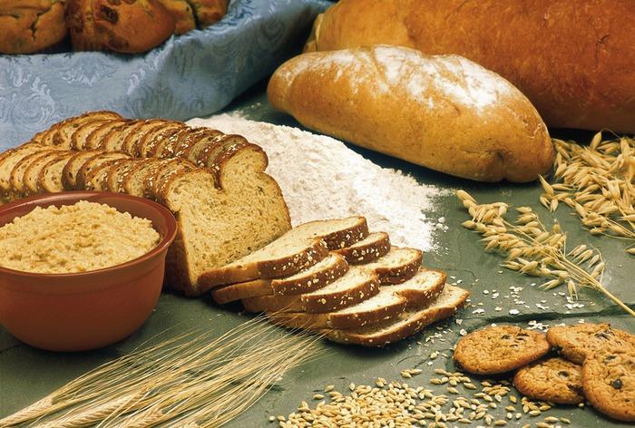 breads-1417868_1920.jpg
