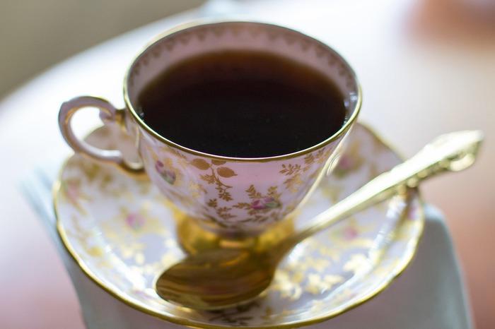 coffee-3473142_1920.jpg