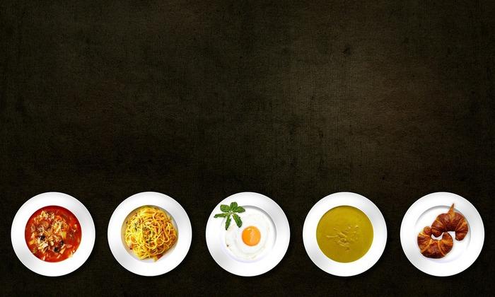 cook-366875_1920.jpg