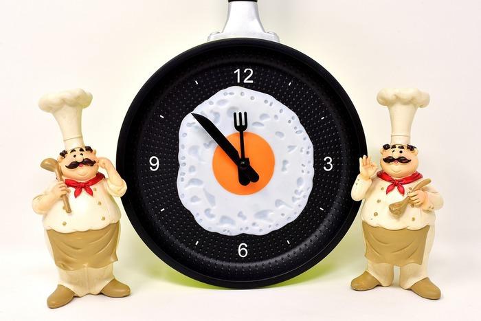 cooking-3155248_1920.jpg