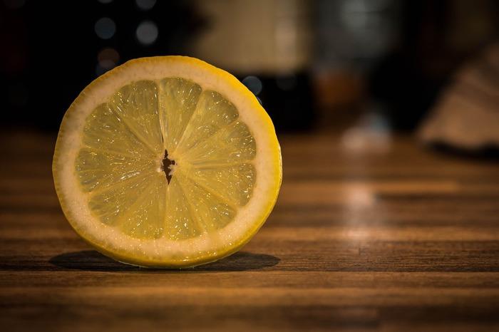 grapefruit-933169_1920.jpg