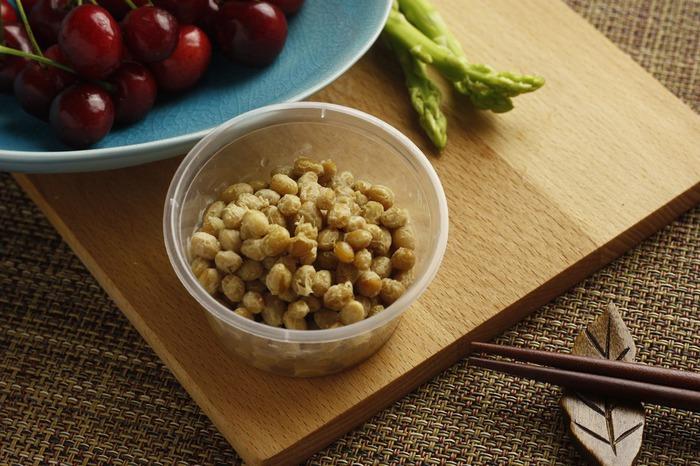healthy-food-2811269_1920.jpg