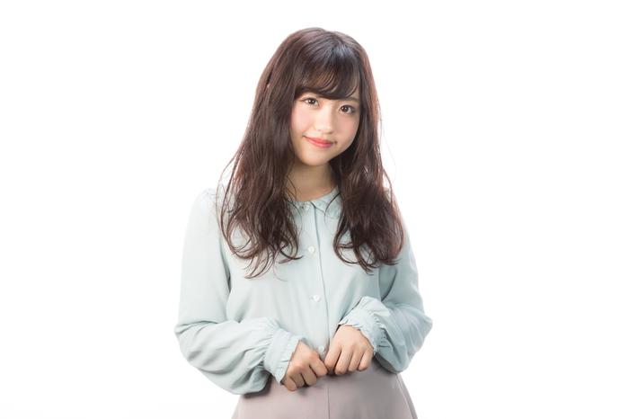 https___www.pakutaso.com_shared_img_thumb_yuka522054.jpg