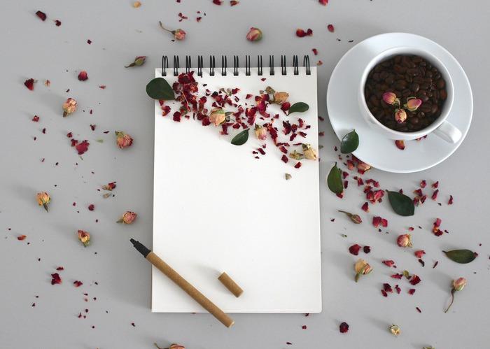notebook-3297317_1920.jpg