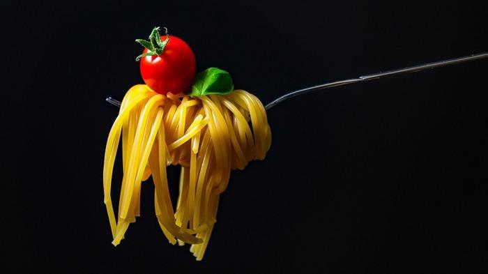 spaghetti-2931846_1920.jpg