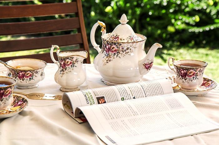 tea-1678894_1920.jpg