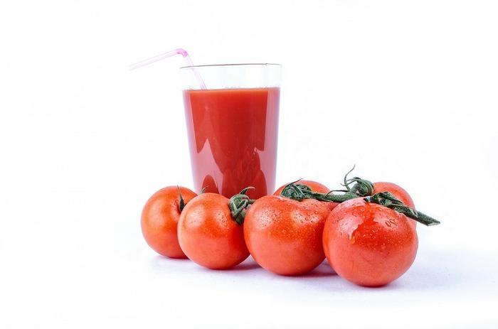 tomato-316743_1280.jpg