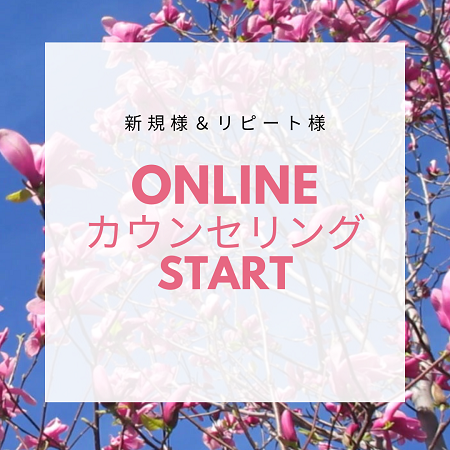 Pink and White Floral Spring Break Promotion Instagram Post (1).png